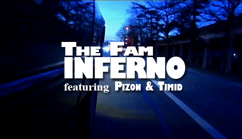 the_fam-inferno