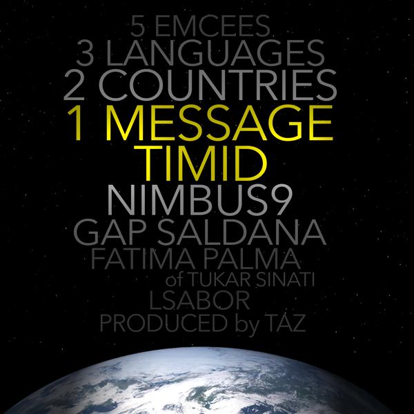 timid-fatima_palma-one_message